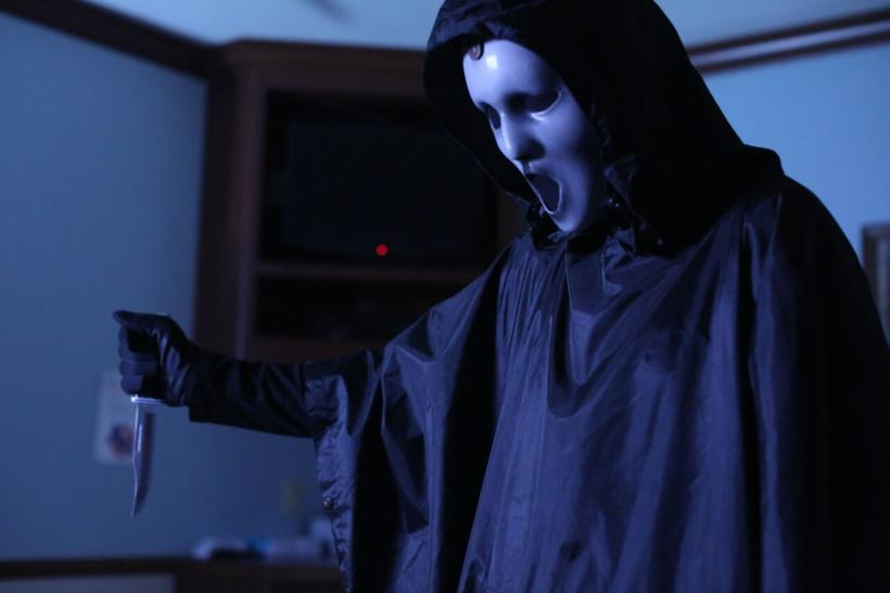Scream' TV Series Spoilers: 5 Clues [Spoiler Alert] Was The Brandon