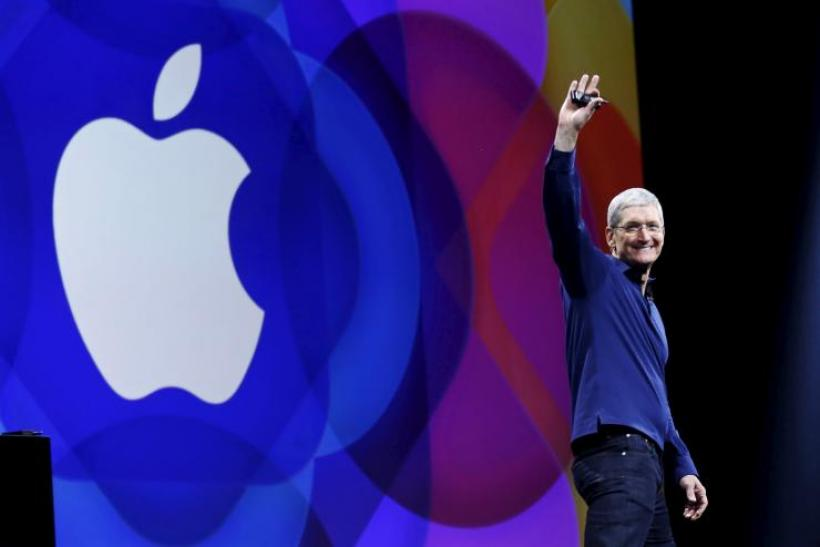 New Apple TV Fails Cord-Cutter Dreams Of Live Cable Channels
