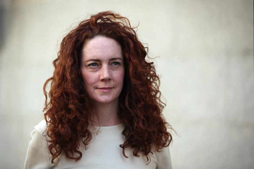 RebekahBrooks_DanKitwood_Getty