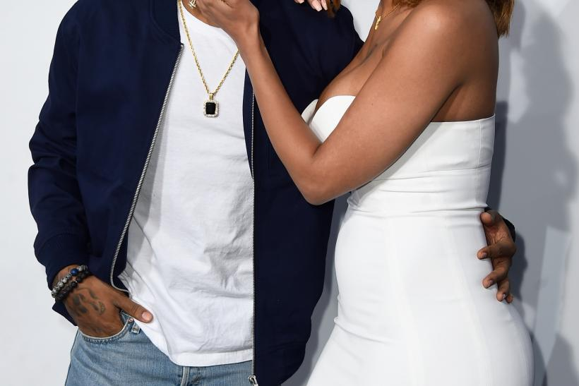Bow Wow slams Erica Mena over miscarriage reveal