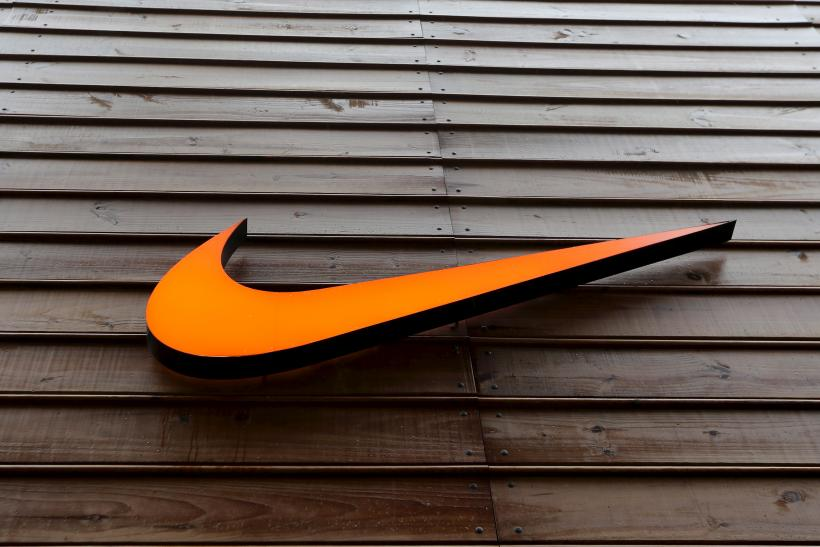 Nike Site Down On Black Friday, How To Place An Order