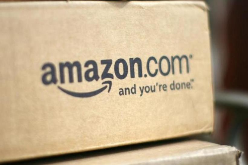 amazon selling malware infected tablets
