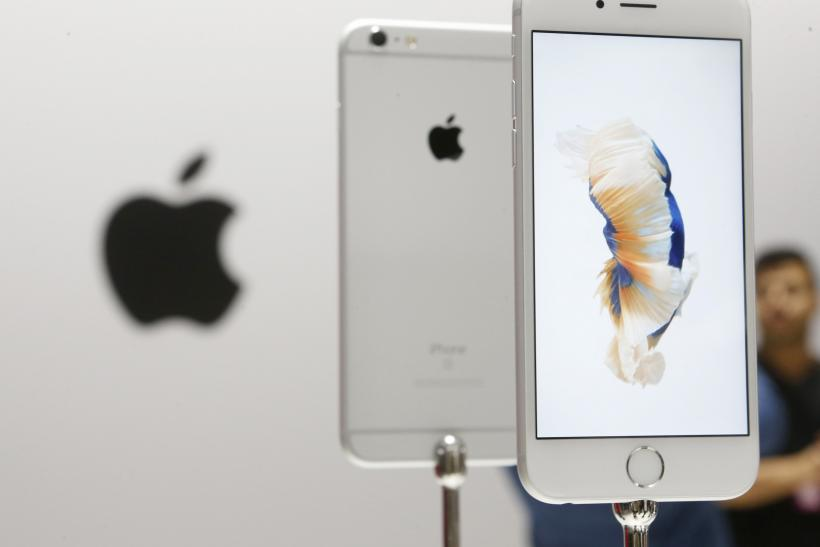 iPhone 6S Review Roundup