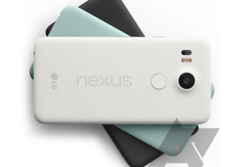 Press-renders-for-the-Nexus-5X-leak