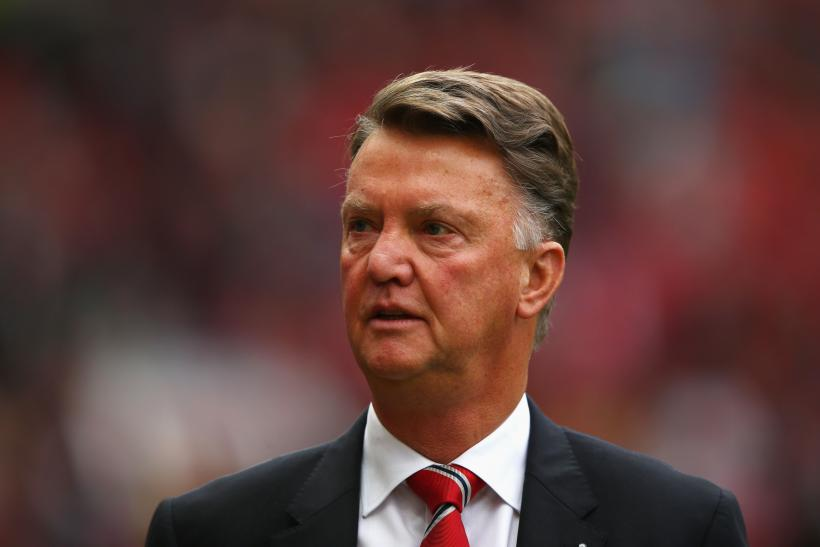 Manchester United Transfer News: 4 Players Linked In