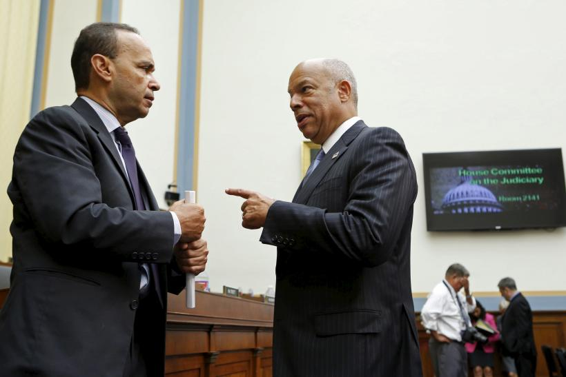 luis gutierrez obamacare immigrants