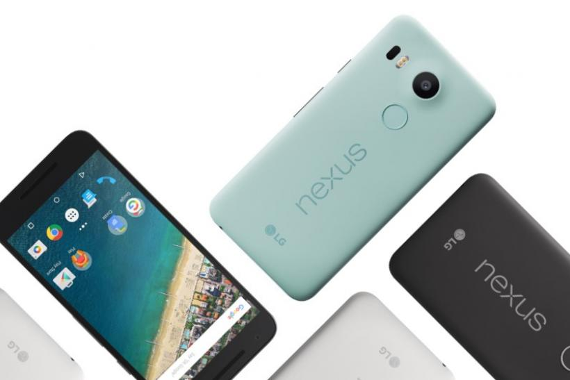 nexus 5x-sweet-right (2)