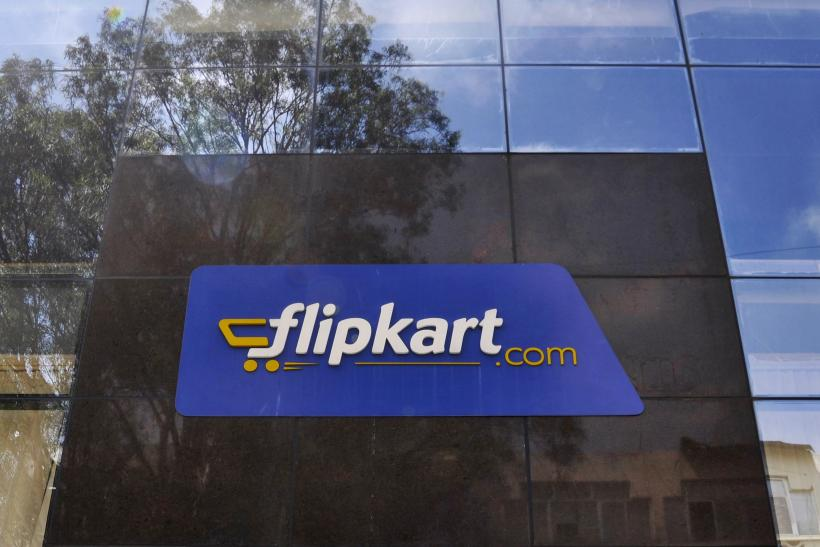 Flipkart India new investment