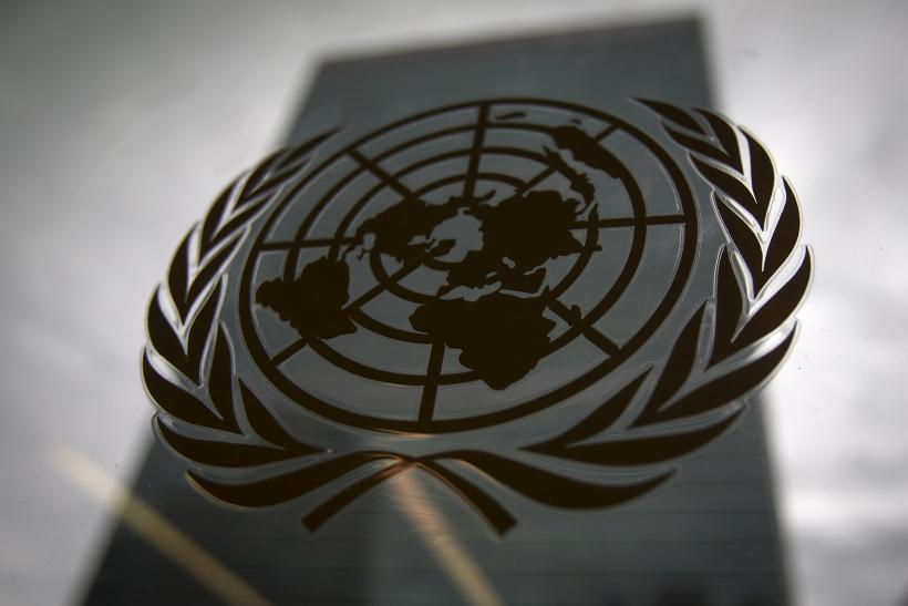 United Nations bribery scandal investigation