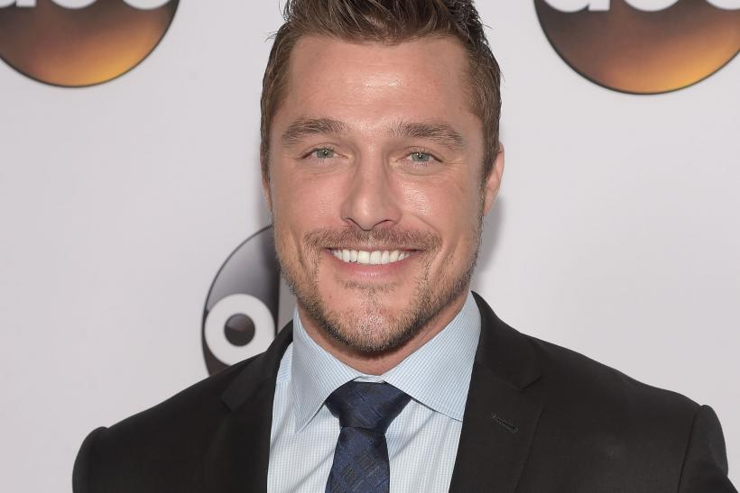 Whitney carson dating chris soules