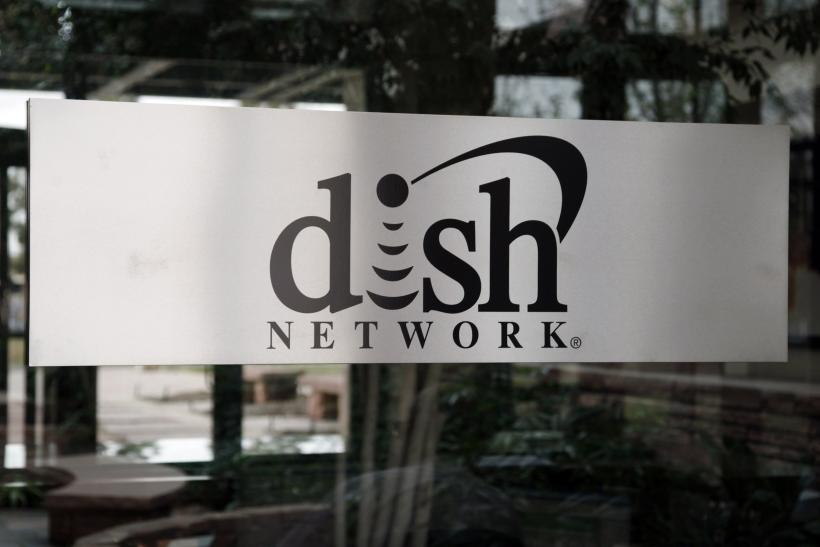 Dish Network Blackout: Viewers Fume As Tegna-Owned NBC, CBS
