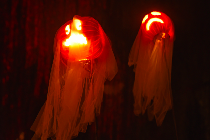 0f7c2b21ec8 Halloween Facts 2015  13 Things You Probably Didn t Know About All Hallows   Eve