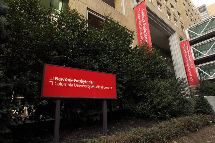 New York-Presbyterian Hospital To Close Family Medicine Center In