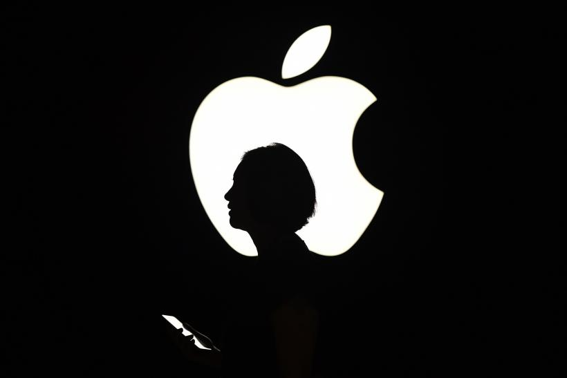 Apple Shuts Down iTunes Movies iBooks China