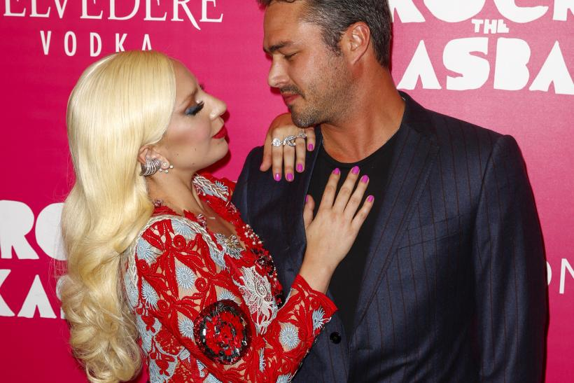 [08:46] Lady Gaga and Taylor Kinney