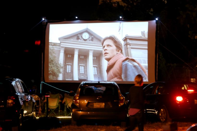 Back To The Future Day Quotes Best Lines From Marty Mcfly Doc And