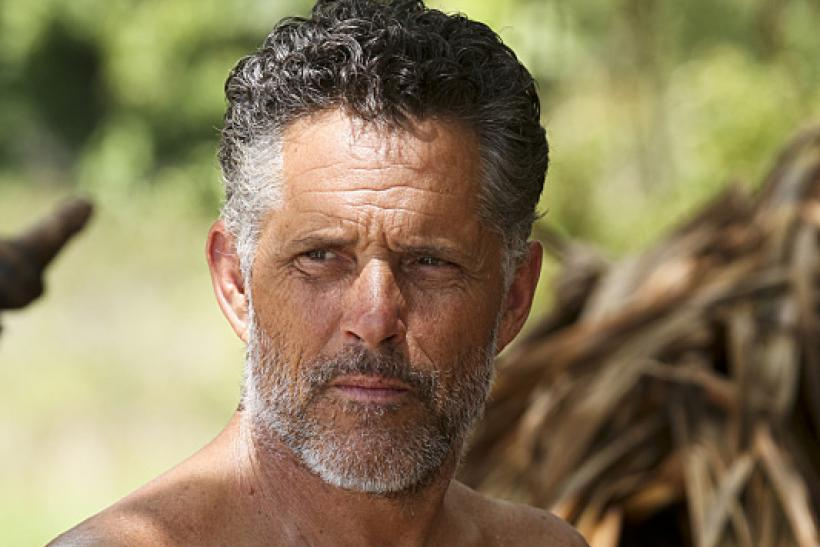 Survivor 2015 Spoilers Who Was Eliminated In Second Chance