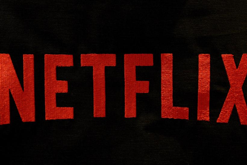 Netflix Halloween Movies 2015: Family Friendly Holiday Movies ...