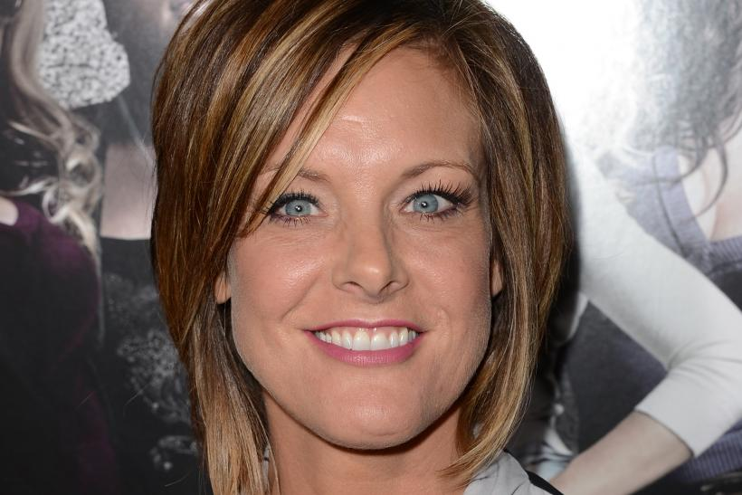 Kelly Hyland Settles Dance Moms Lawsuit Daughters Brooke And