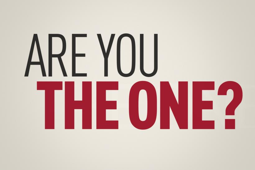 Are You The One?' Season 3, Episode 8 Spoilers: Kiki And