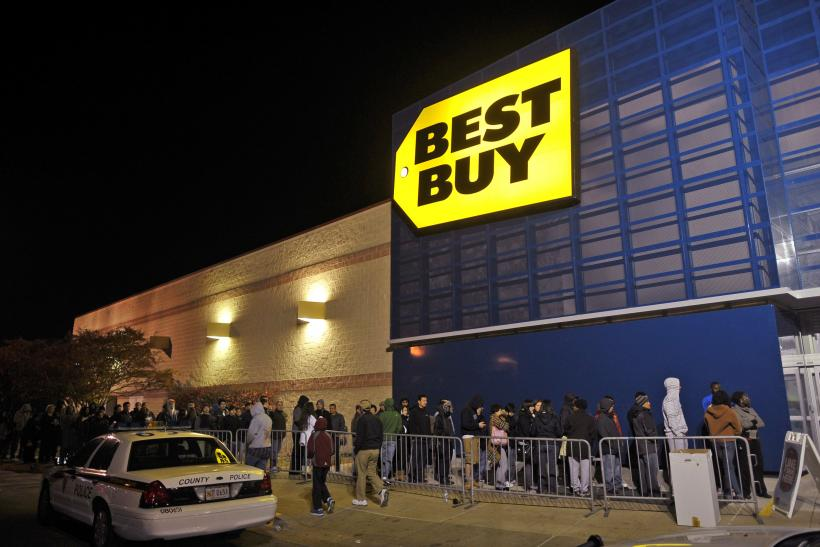 Stores open on thanksgiving 2015 walmart best buy for Best site to buy