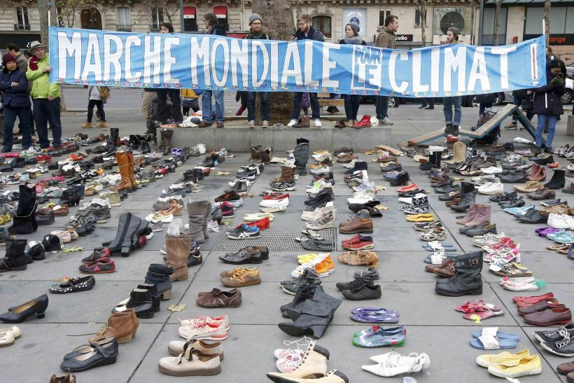 ParisClimateTalks_Nov292015_2
