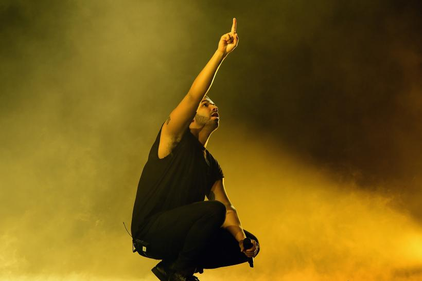 Drake_CoachellaDay3_KevinWinter_Getty