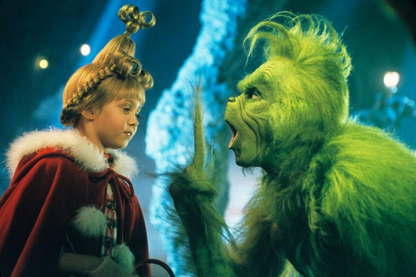 when and where to watch dr seuss how the grinch stole christmas this december - When Does How The Grinch Stole Christmas Come On Tv