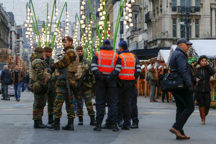 BrusselsSecurity_Nov2015