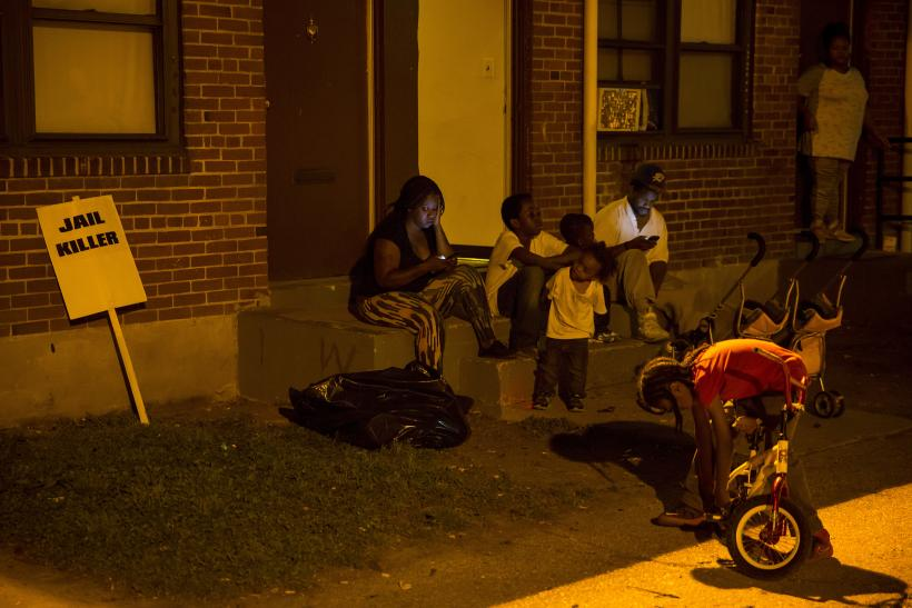 baltimore eviction rate