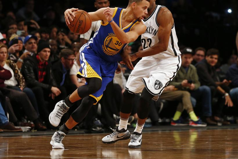 golden state warriors schedule making history with winning streak