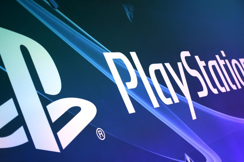 PlayStation Messages Gives PS4 Owners A Dedicated App To