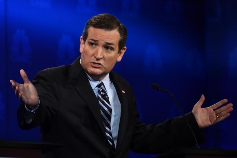 ted-cruz-gloves-off