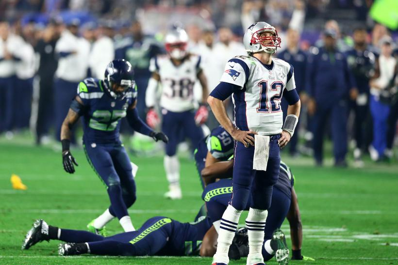 Nfl 2015 Week 15 Lines Point Spreads Totals And Complete Betting