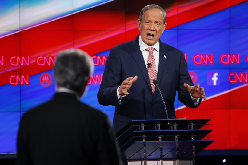 gop debate cybersecurity