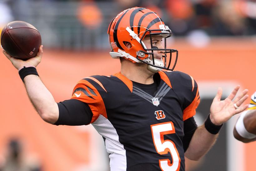 Nfl Week 15 Picks Against The Spread 2015 Predictions And Updated
