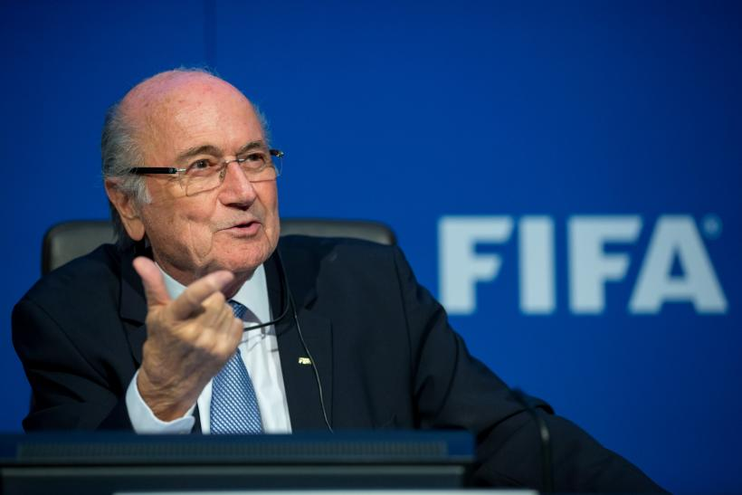 Blatter_Geneva_720_PhilippSchmidli_Getty