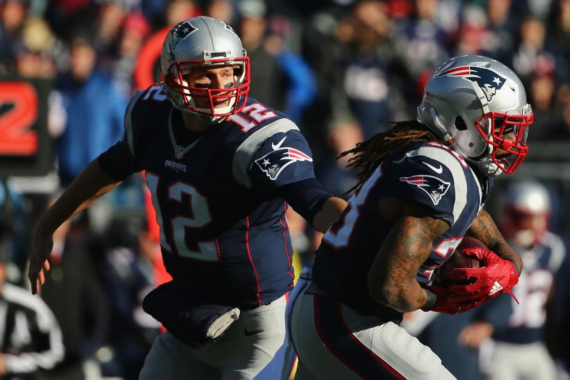 Super Bowl 2016 Betting Odds: Panthers, Patriots ...