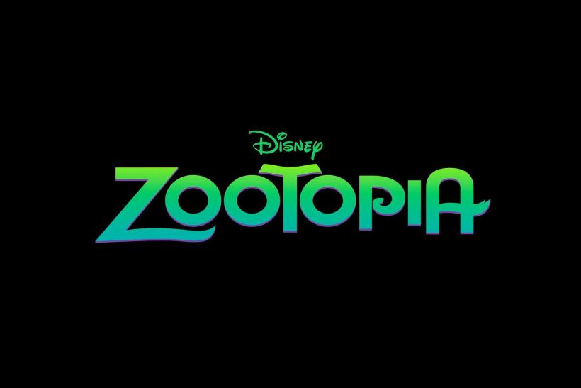 Disney Movies 2016 7 New Family Friendly Films Sequels Studio Will Release New Year 2238812 on old cartoon shows from 2001 in india