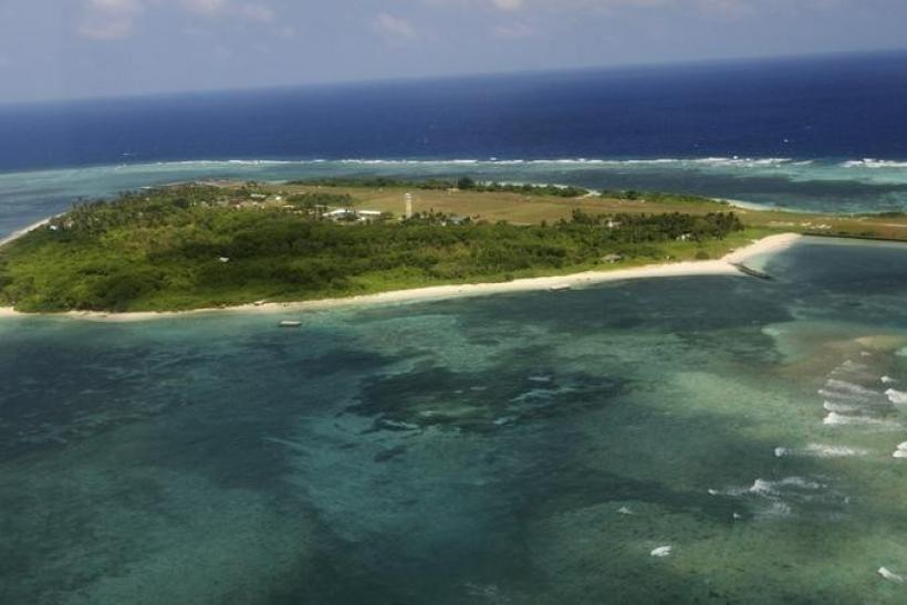 South China Sea Controversy Update: At ASEAN Vietnam Urges Greater US Involvement In Spratly Islands