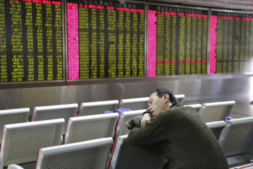 china-stocks