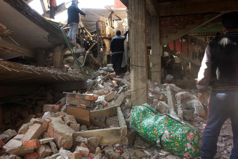 ManipurEarthquake2_Jan2016