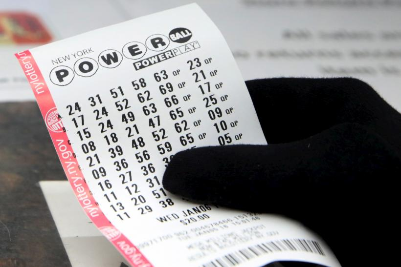 Powerball Jackpot Drawing Live Stream Where To Watch The 900