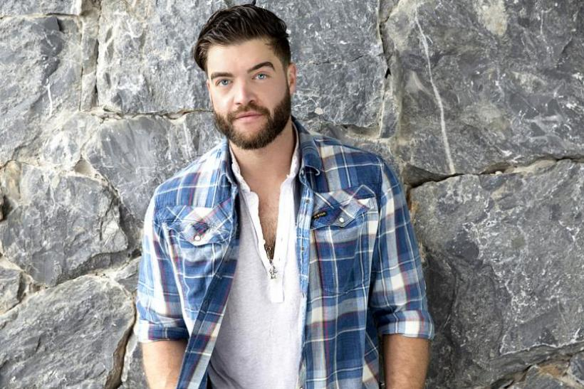 The Challenge Bloodlines' Spoilers: CT Pays 'Nervous