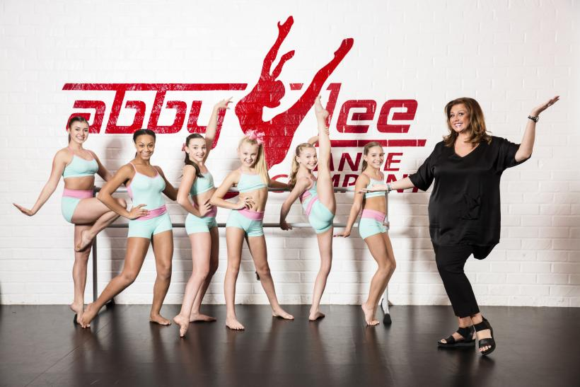 dance moms season 6 cast photo