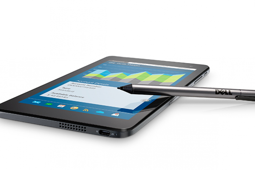 dell-venue-8-2016-pen