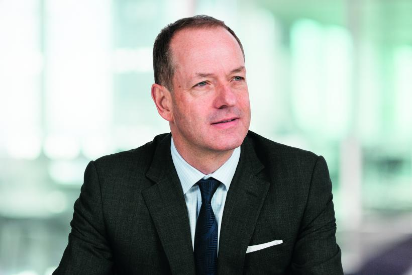 Andrew-Witty-GSK