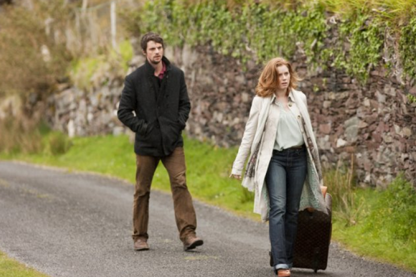 Leap Year\' Quotes 2016: Movie Lines And Irish Sayings About ...