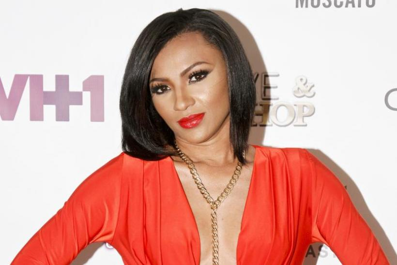 Love & Hip Hop New York Season 6 spoilers