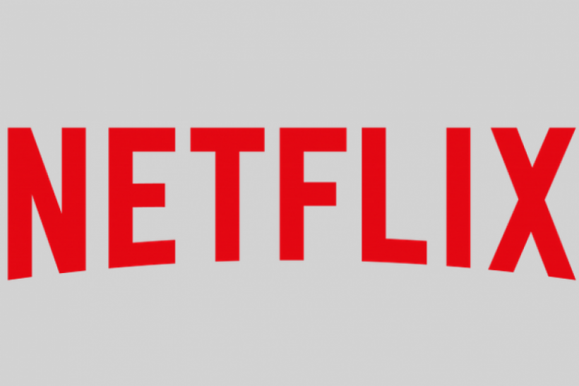 Netflix February 2016 TV And Movies